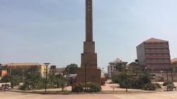 Guiné-Bissau: Professores em greve