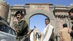رئیس جمهوری یمن میگوید برای گفت و شنود با القاعده آماده است