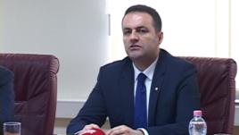 Tiranë: Dyfishohet prokuroria e krimeve të rënda