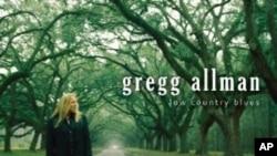 """""""Low Country Blues"""" – novi početak za Gregga Allmana, s dobrim, starim zvucima"""