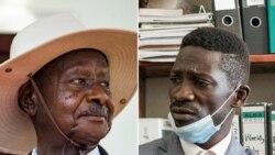 Les Ougandais ont voté dans un calme apparent