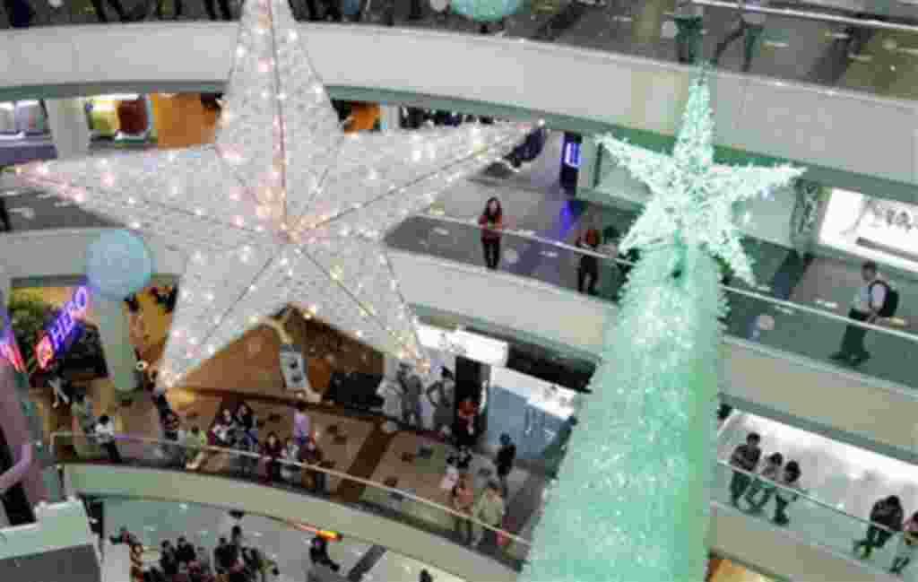جمعه بیست و چهارم دسامبر- هفته ای که گذشت به روایت تصویر