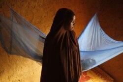 Reportage de Abdoul-Razak Idrissa, correspondante à Niamey pour VOA Afrique
