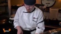Vous et Nous : concours culinaire Mason Dixon Masterchef
