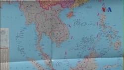 Việt Nam theo dõi sát vụ Philippines kiện Trung Quốc