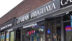 Visita de José Mujica a EE.UU. genera reacciones en Nueva York
