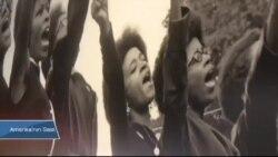 Ulusal Siyah Tarihi ve Kültürü Müzesi Kapılarını Açıyor