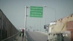 เขตเศรษฐกิจพิเศษชายแดนไทย-พม่า ความหวังสันติภาพบนดินแดนความขัดแย้ง