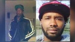 Amerikalı İki IŞİD Yanlısı Yakalandı