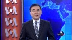 VOA卫视(2014年5月27日 第一小时节目)
