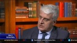 Majko: Protestat e studentëve, ishin reagim ndaj sistemit politik në Shqipëri