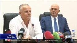 Mali i Zi, Tuzi bëhet komunë e plotë
