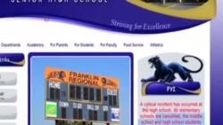 賓夕法尼亞州一所高中21人被刀刺傷