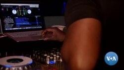 Washington DC veut danser comme à Abidjan