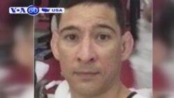 Lính Mỹ bị bắt vì tuồn tài liệu mật cho khủng bố