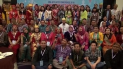 Indonesia - Broadcast Partners Conference
