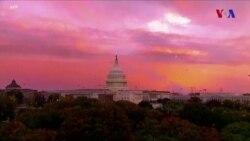 Ara seçkilərin nəticələri ABŞ xarici siyasətinə necə təsir edəcək?