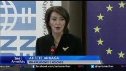 Kosovë: Kërkohet drejtësi për viktimat e dhunës seksuale