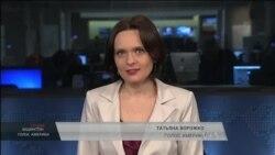 Студія Вашингтон.Росія нанесла Україні збитків на $100 млрд – Аслунд