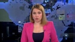 Посольство США в Україні не вважає терактом інцидент, який стався опівночі 8 червня на території посольства. Відео
