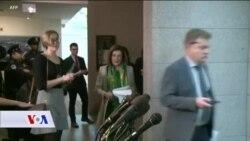 Opoziv: Moguće ograničenje pristupa novinarima suđenju u Senatu