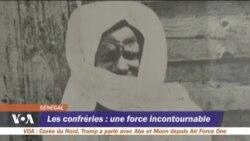 Les confréries sénégalaises : une force incontournable