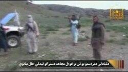 US Public Divided on Bergdahl, Taliban Prisoner Swap