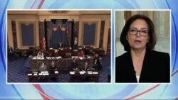 ابراز نگرانی اعضای دمکرات و جمهوری خواه درباره نتايج مذاکرات اتمی