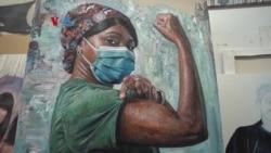 Dunia Kita: Hari Kesehatan Dunia dan Hari Hewan Peliharaan Nasional