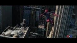 Marvel Comics lança um novo Homem-Aranha: Miles Morales