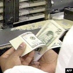ABD Ekonomisi 2011'e Sıkıntılı Giriyor