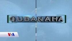 Qubanaha Maanta, Nov. 28, 2020