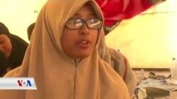Ji Endonezya Heta Reqa: Çîroka Poşmanîya Malbetekê