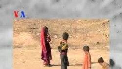 پاکستان اپنے تعلیمی چیلنج سے کیسے نمٹے ؟