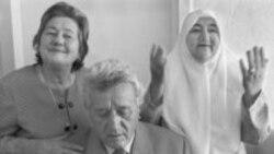 نمایشگاه عکس های مسلمانانی که جان یهودیان را در دوران هولوکاست نجات دادند