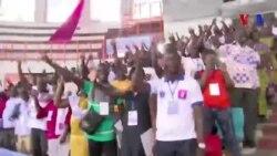 Les partis d'opposition ivoiriens ouverts à la formation d'une alliance (vidéo)