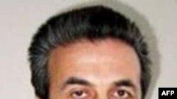 Nüsrət İbrahimov: Azərbaycanda tikililərin 60 faizinin mülkiyyət hüququnu təsdiq edən sənəd yoxdur