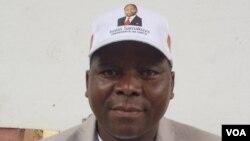 Vitorino Ndunduma