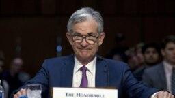 Tổng thống Donald Trump ngày càng bực tức về ông Jerome Powell, nhất là sau khi ông Powell cho tăng lãi suất và thị trường chứng khoán mất điểm, theo Bloomberg.