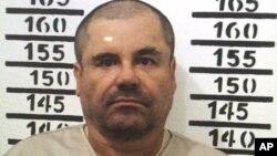 Algunos medios mexicanos han conjeturado que la transferencia de El Chapo es el preludio a una extradición inminente a Estados Unidos.