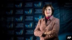 Libyan Human Rights Activist Assassinated
