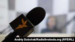 Prošle sedmice su sudski ovršitelji pokrenuli proces oduzimanja imovine moskovske redakcije Radija Slobodna Evropa