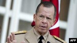 Uashingtoni parashikon tërheqjen e trupave nga Iraku nëpërmjet Turqisë