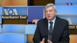 """Tofiq Zülfüqarov: """"Rusiyanın hər iki tərəflə dost olması mümkün deyil"""""""