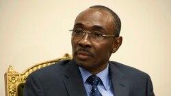 Pozisyon Ansyen Premye Minis Evans Paul sou Kriz Politik la ann Ayiti