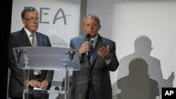 Жан-Поль Троадек