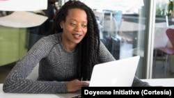 Estudante (Doyenne Initiative)