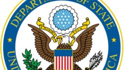 中国家庭教会纪念汶川地震受打压,美国务院发声力挺