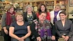 Вчителі виграли в лотерею двічі поспіль