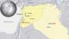 Iran poslao vojnike u Siriju